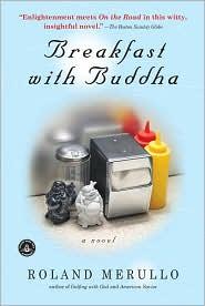 Breakfast_Buddha_Paperback